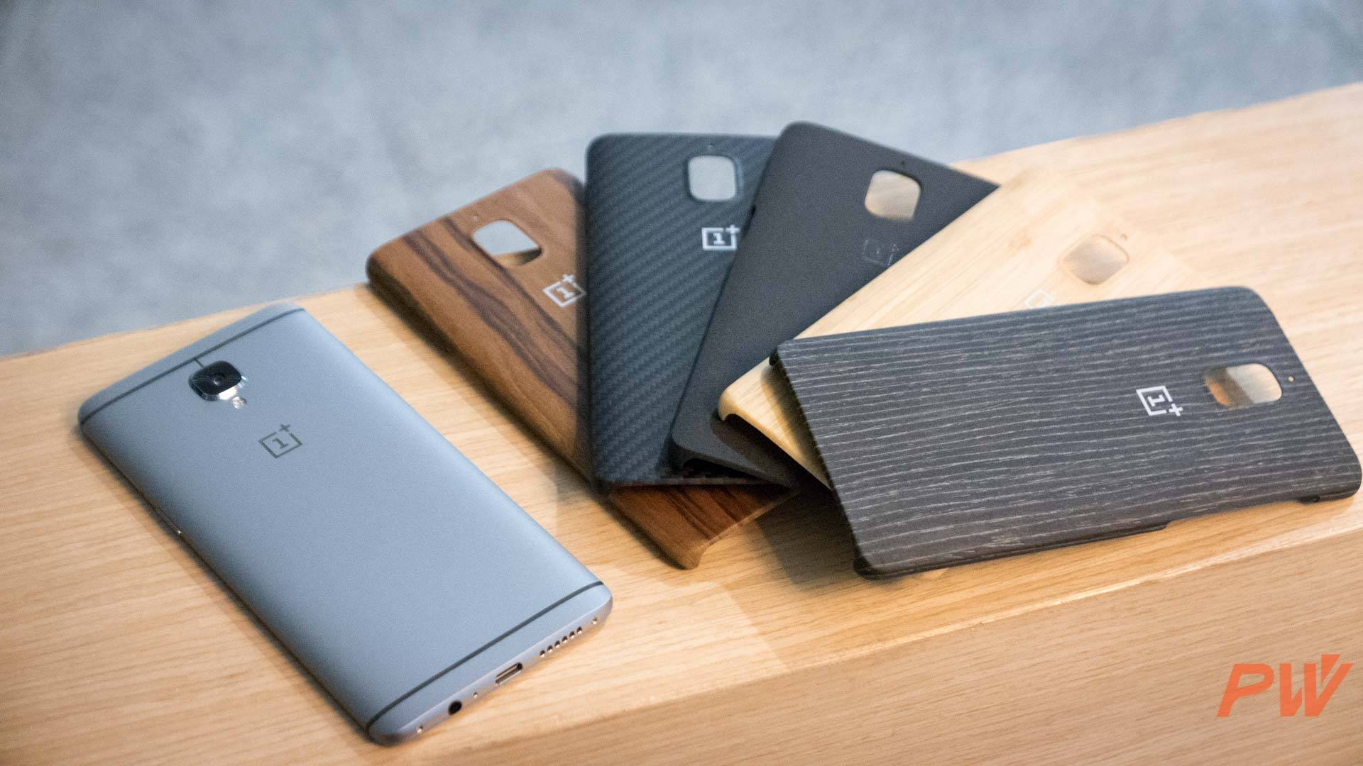 oneplus 3 PingWest Photo By Hao Ying-16