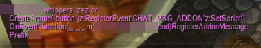 GDATA_SecurityBlog_wow_script_CHAT_MSG_ADDON_ingame_anonym_75859