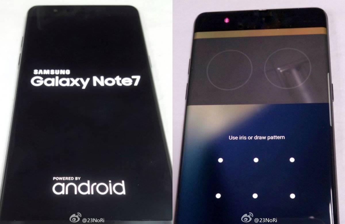 Galaxy-Note-7-iris-scanner-leak_4