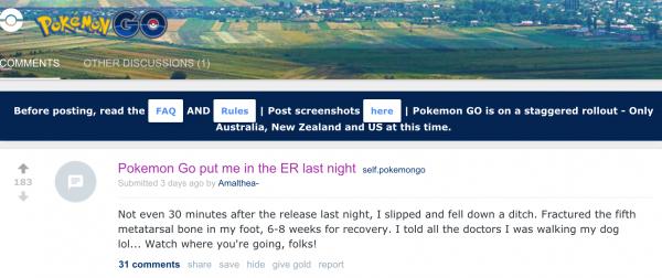 pokemon-fell