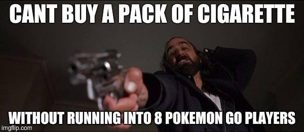 pokemon-meme-cigarette