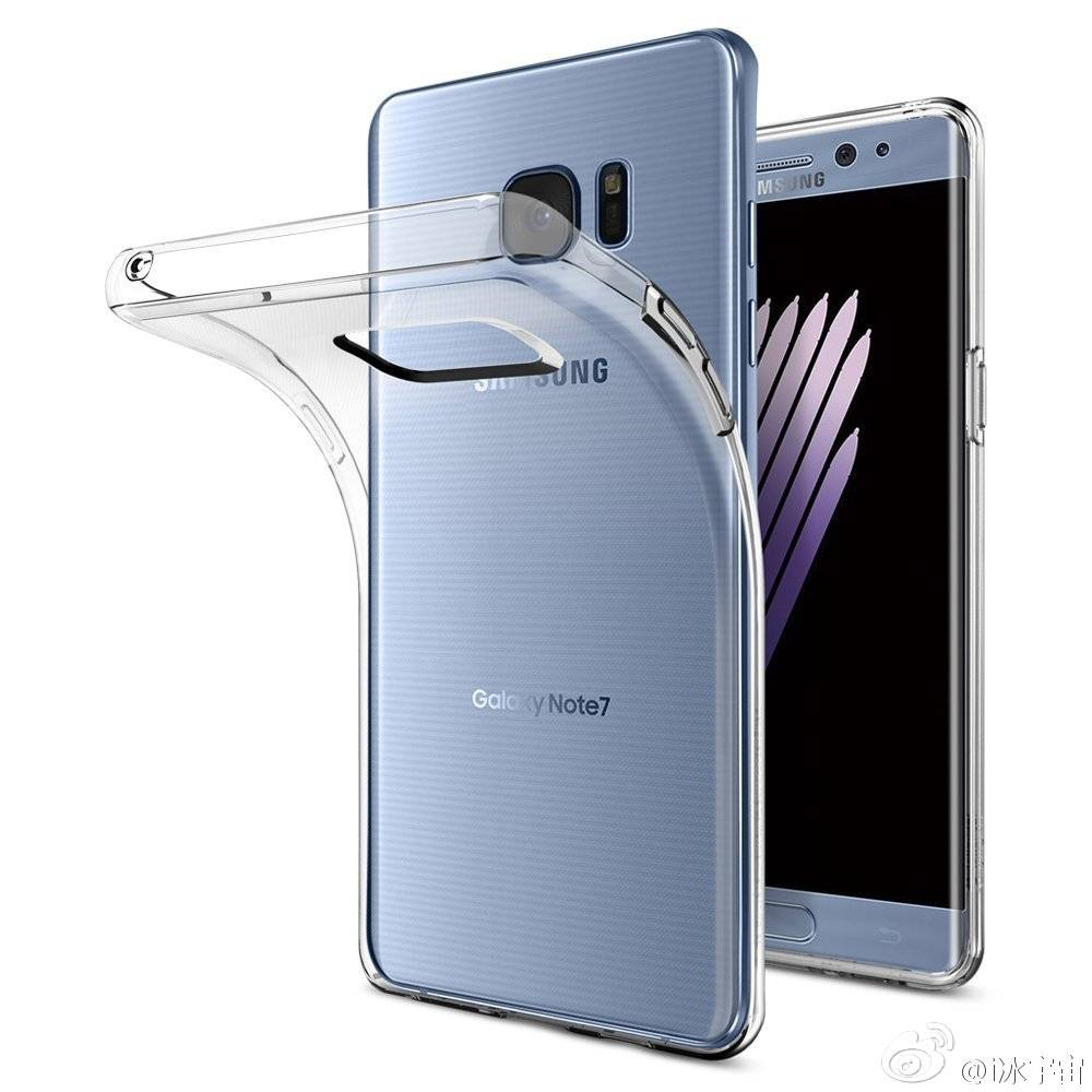 samsung-galaxy-note-7-new-render-leaked-2
