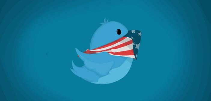 Limits-Of-Social-Media-Free-Speech