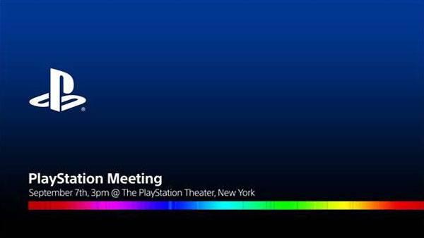 PS-Meeting-2016-Sept-7-Ann