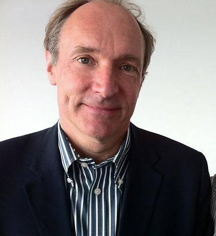 Tim_Berners-Lee_2012