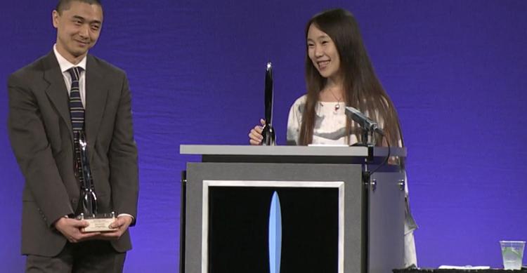 《三体》之后,《北京折叠》也拿雨果奖了,但译者刘宇昆也很厉害啊-PingWest 品玩