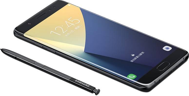 galaxy-note7_curve_phone_l