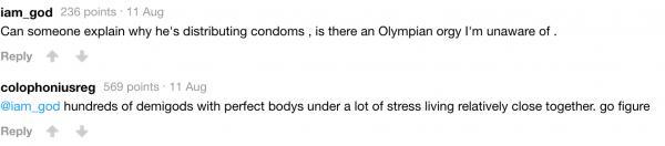 god-rio-condom