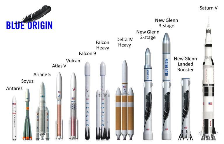 13xp-rocket-master768