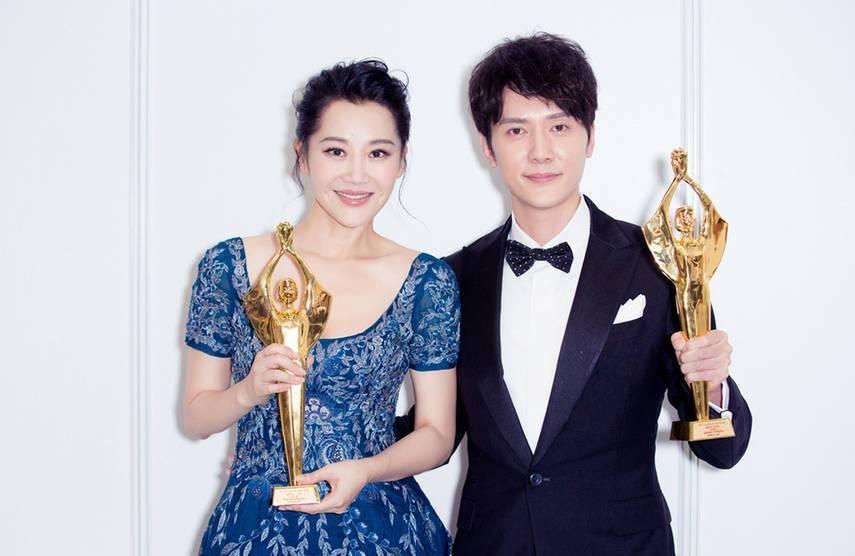 baihua film award 2016