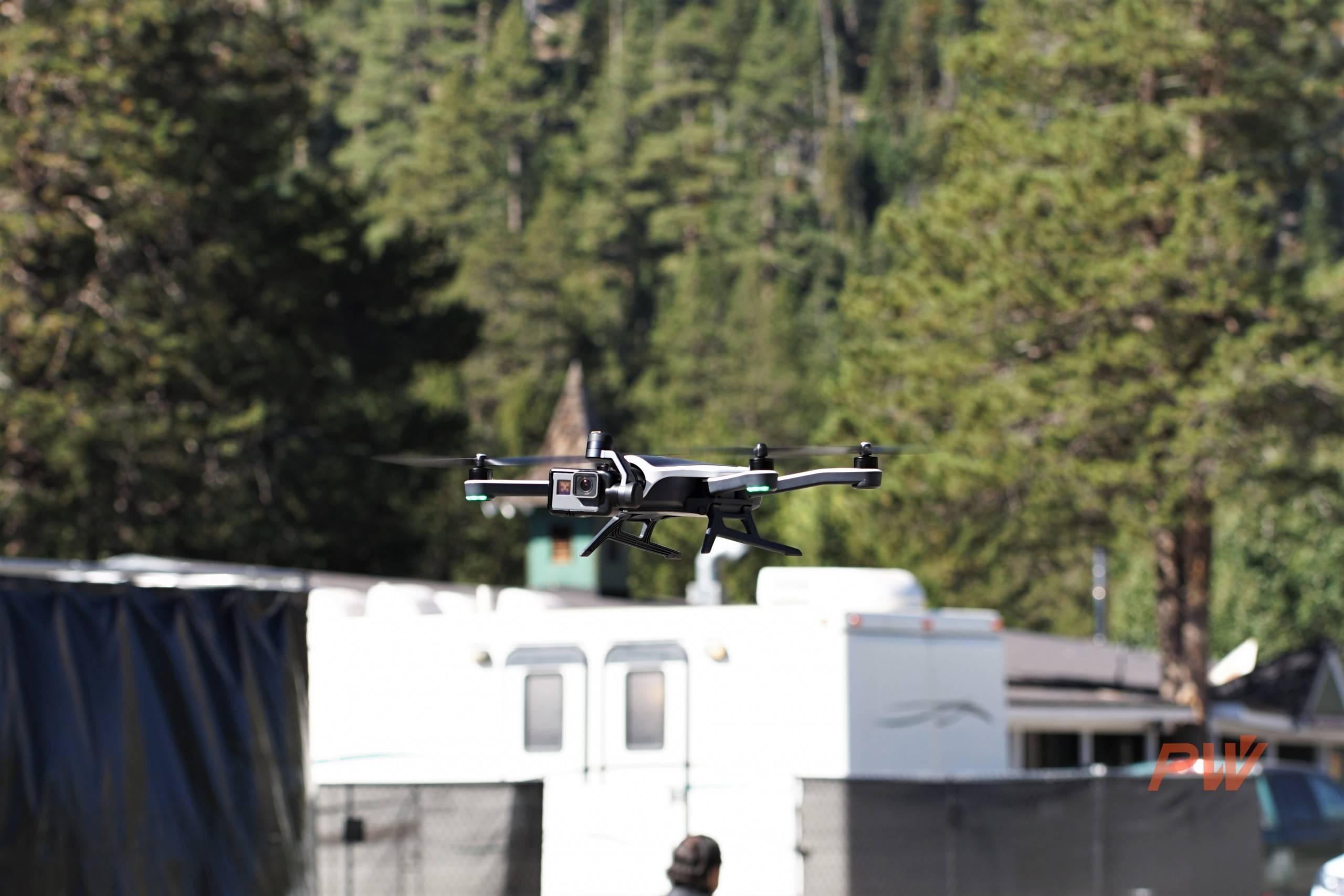 karma-drone-2