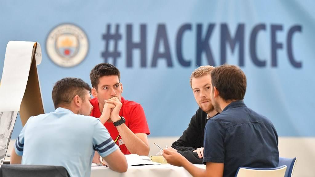 HackMCFC
