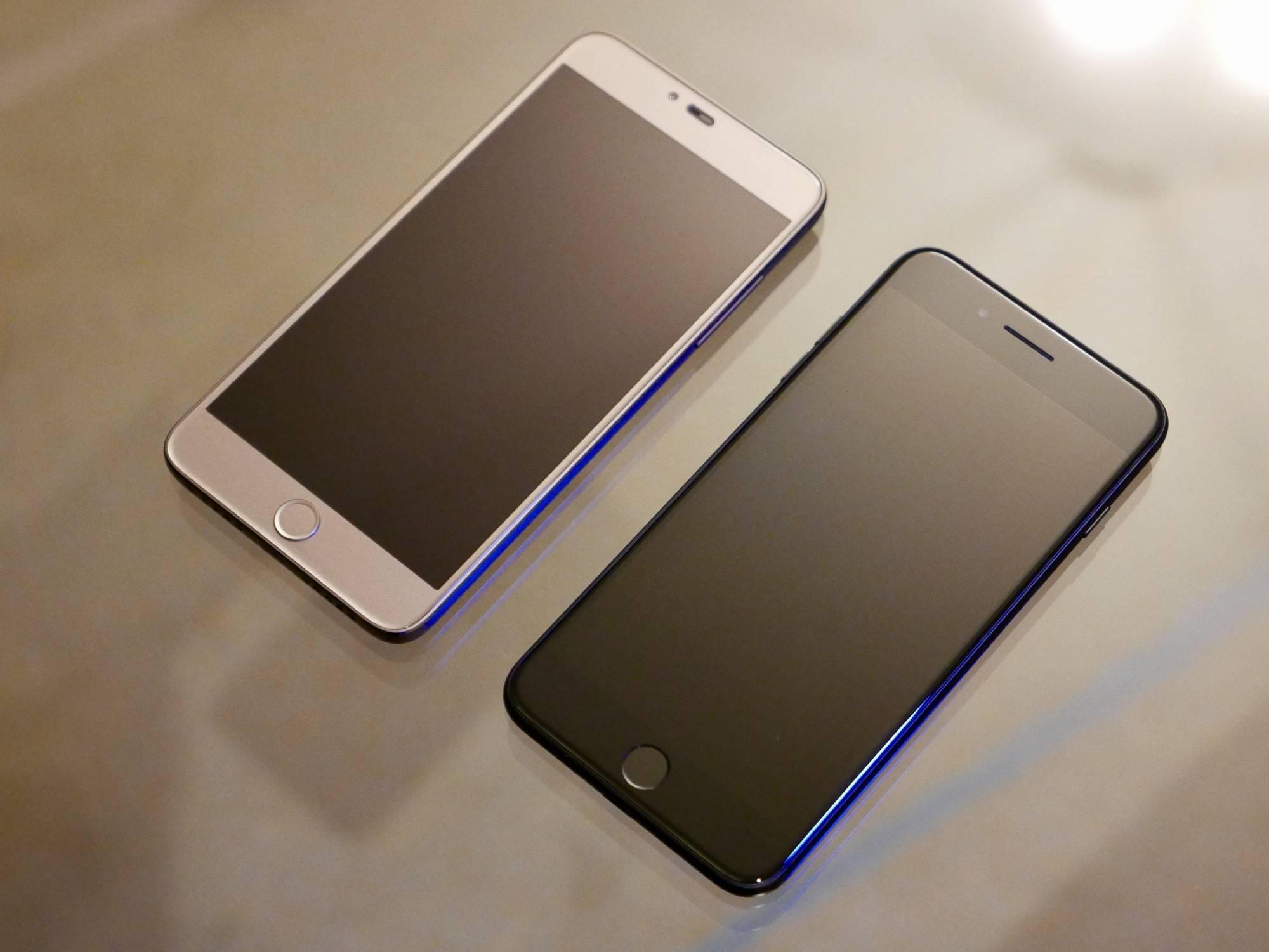 Smartisan M1 PingWest Photo by Hao Ying 10