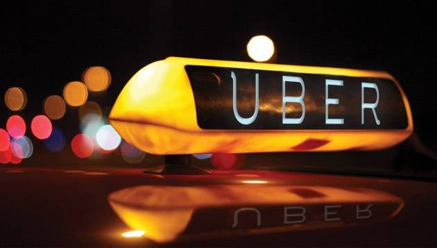 US_Uber_Taxi