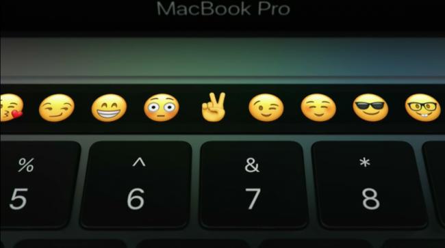 果软大战升级,购买 Surface 新品可用 MacBook 抵扣