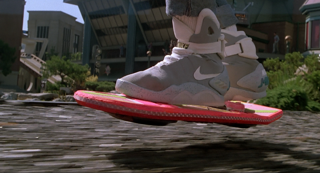 nike-mag-power-laces-00
