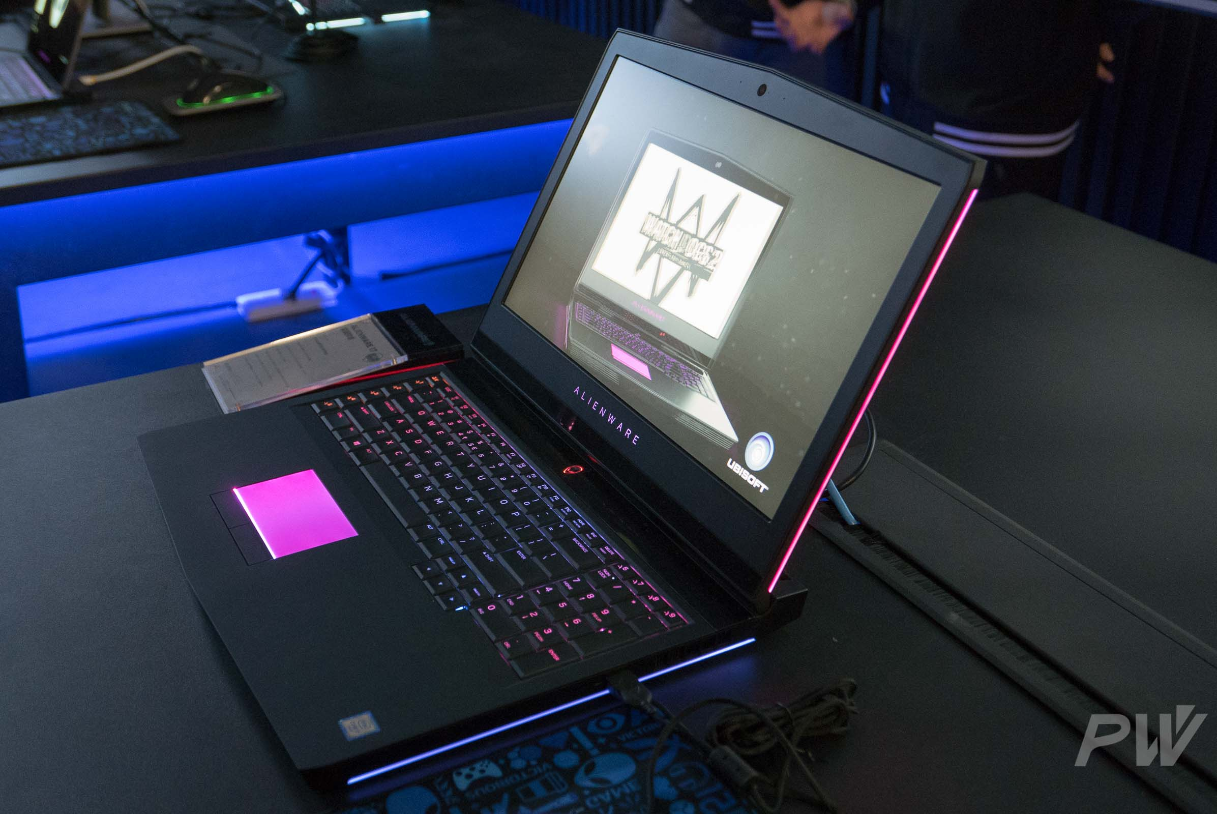 Dell Alienware 2016 Photo By Hao Ying PingWest-3