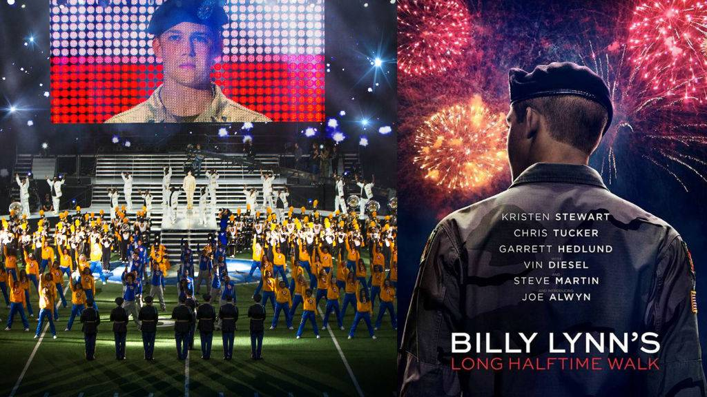Download-Billy-Lynns-Long-Halftime-Walk-Full-Movie
