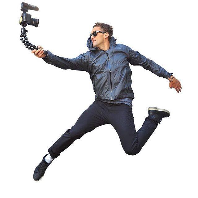 casey-camera-set