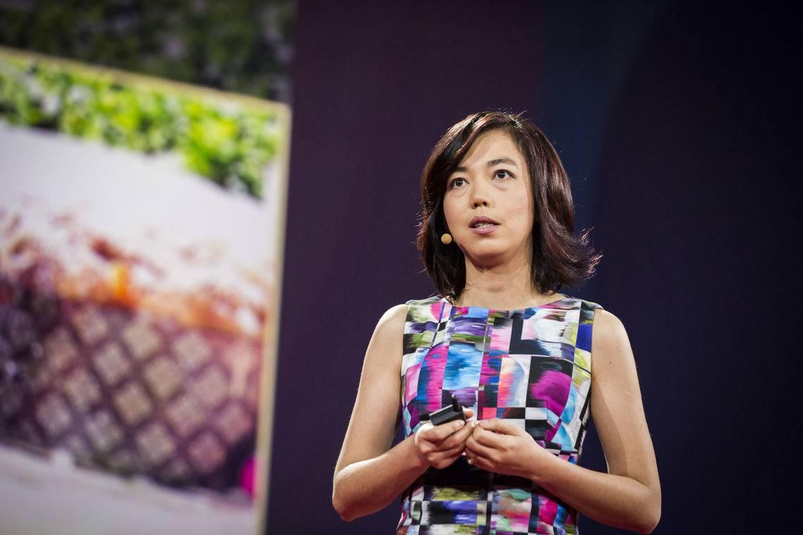 "Fei-Fei Li终于""出山""了:两位华人女性专家将领衔Google新AI部门"