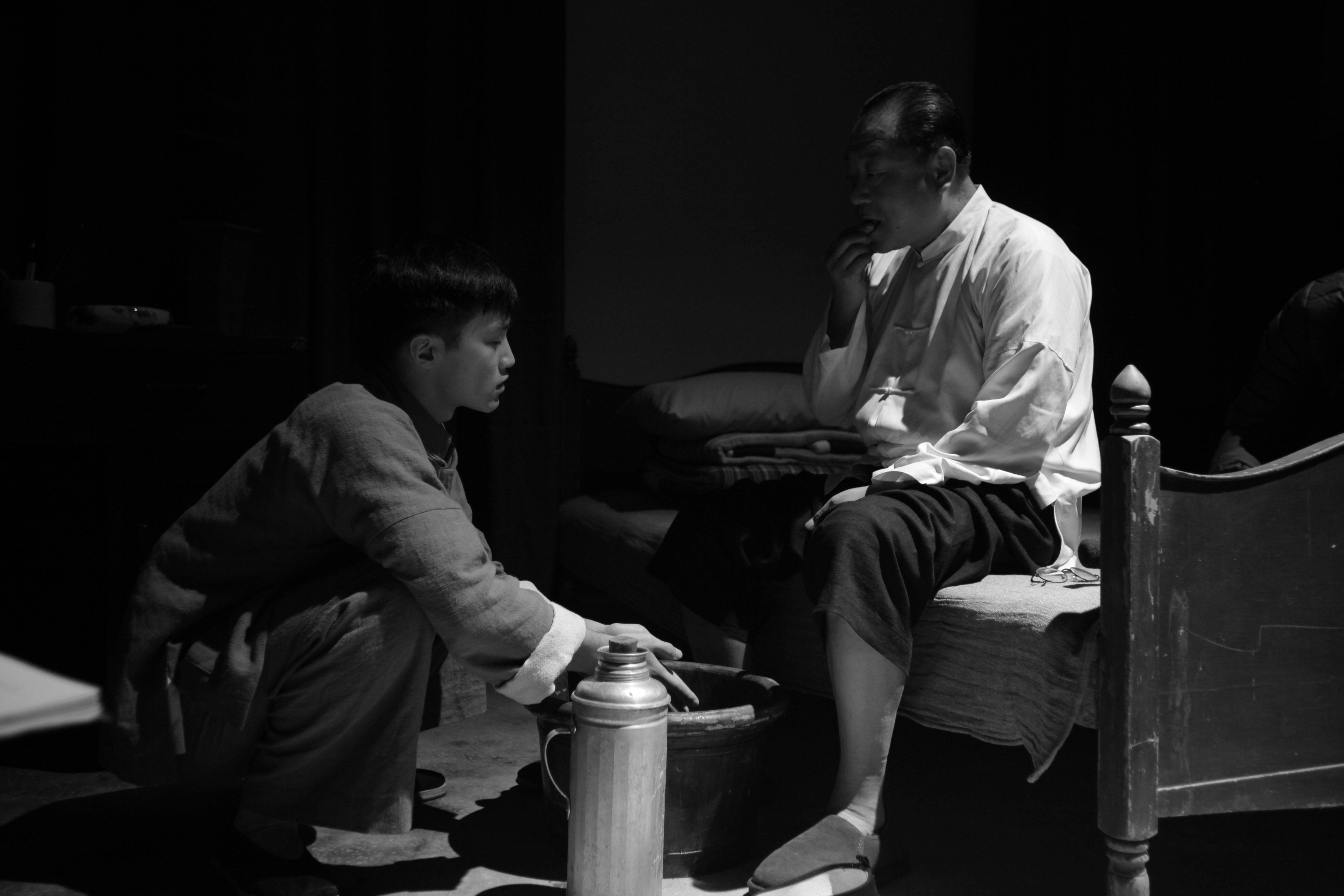 """这届台湾金马奖的亮点不在中国大陆的""""大满贯"""",而在它对电影美学的坚守"""