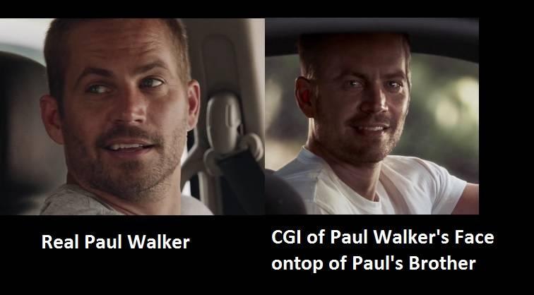 paul-walker-comparison