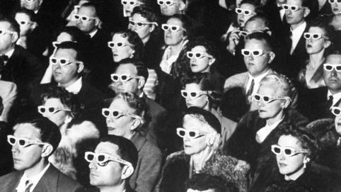 一份退圈声明:VR 不是行业,我们需要英雄