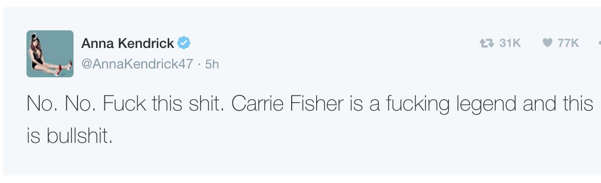 fisher-tweet-3