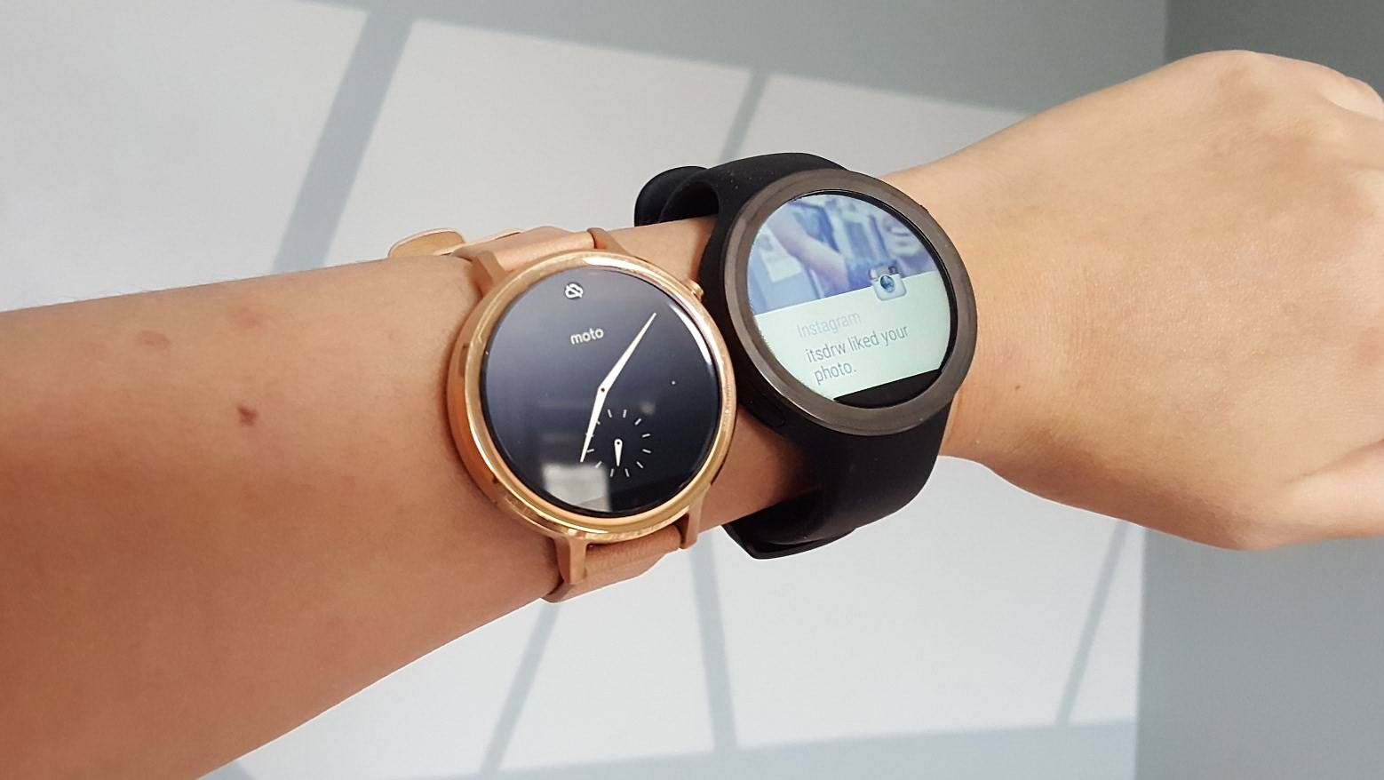 moto360-sport-and-classic