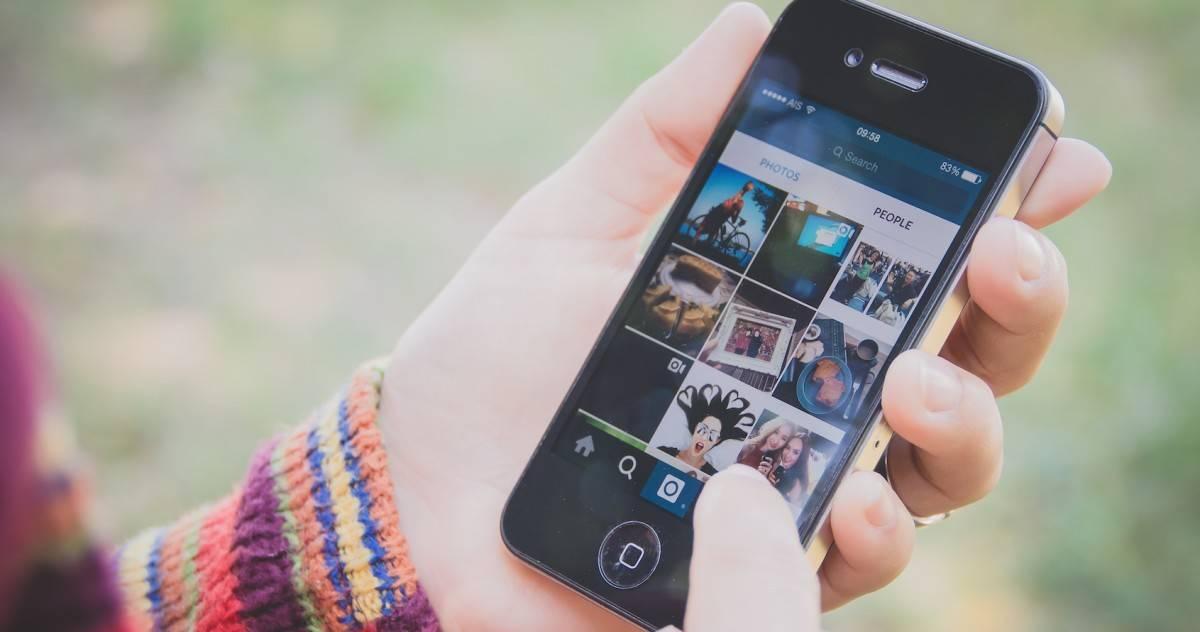 instagram-1200x632