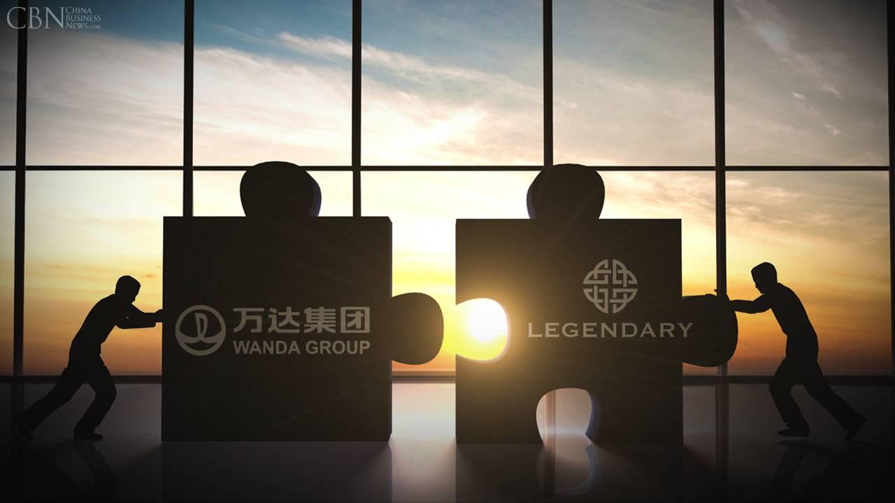 wanda-group-acquires-legendary