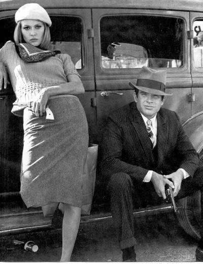 004-bonnie-and-clyde-theredlist