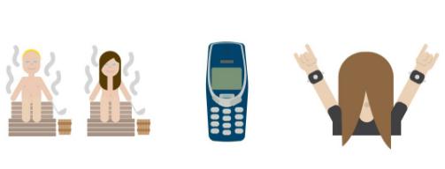 3310-emoji