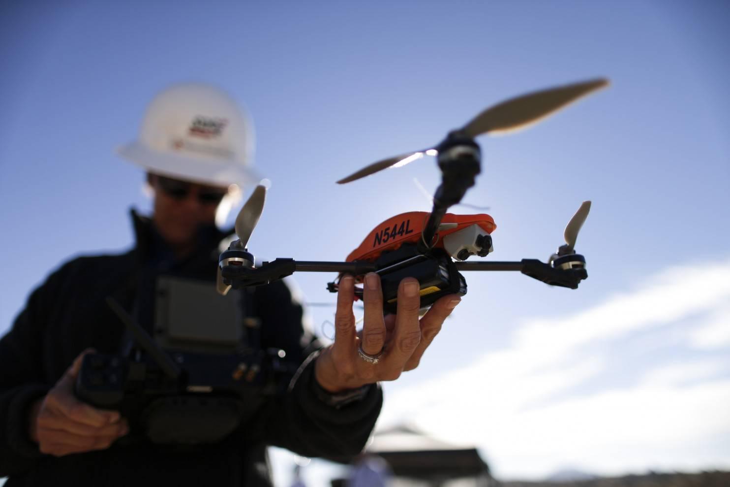 FAA_Drones-05da2-771
