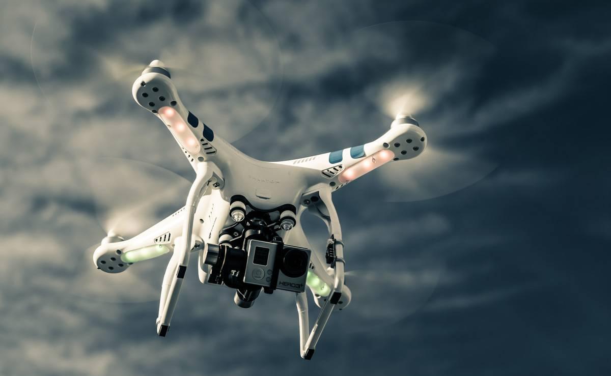 Phantom-2-H3-3D