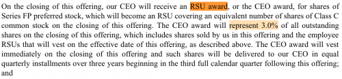 rsu-award-spiegel