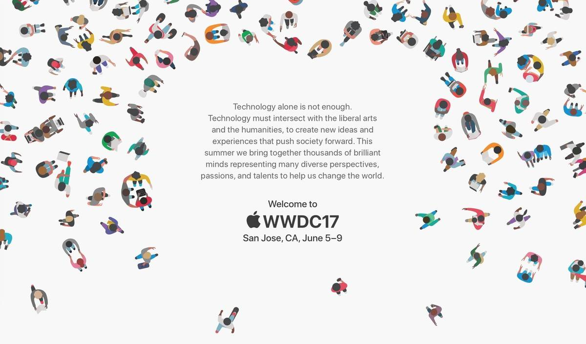 wwdc17-invitation-art