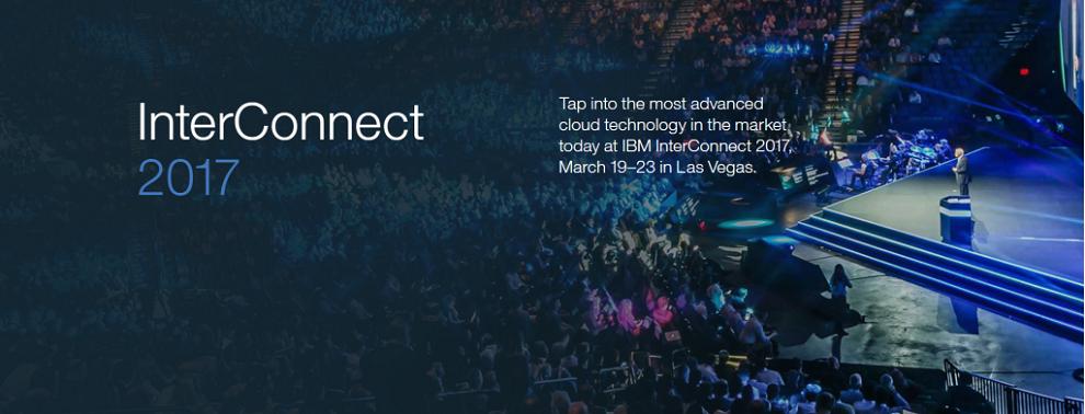 IBM-Interconnect-2017ehuwehuwehiwu