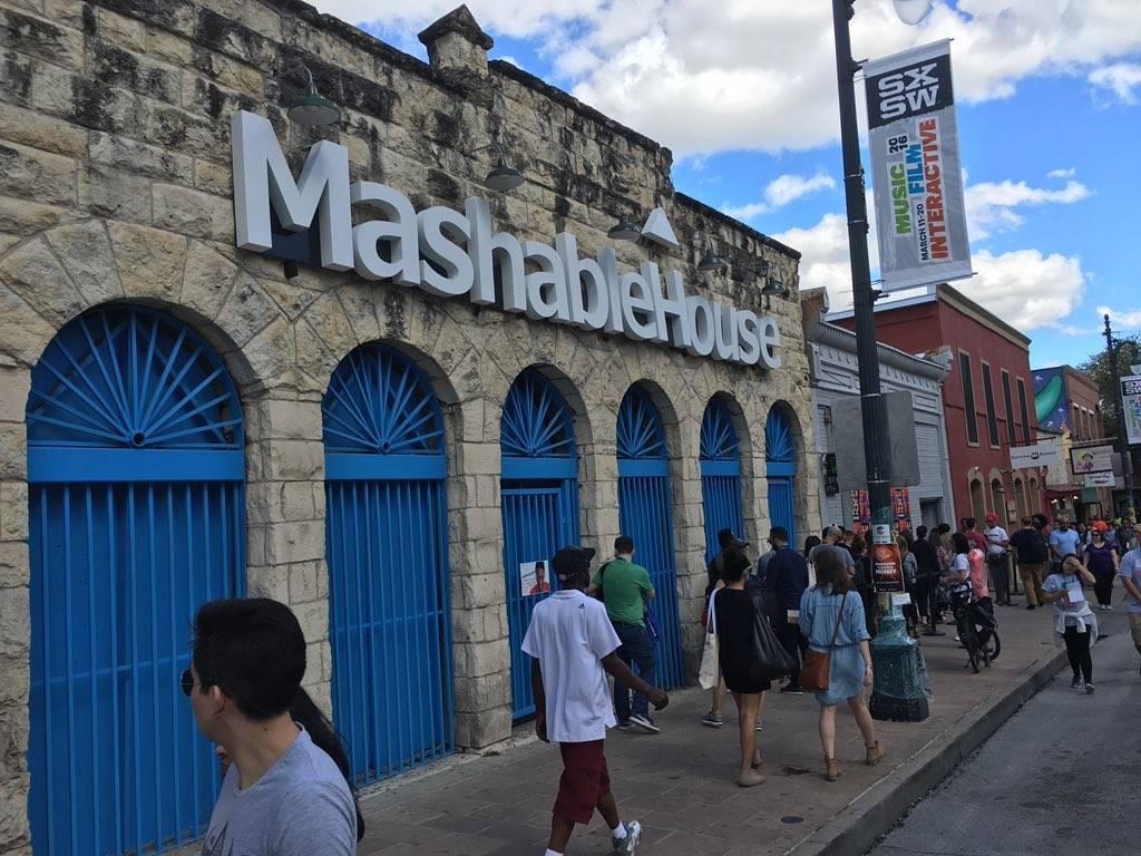 Mashable-House-1024x768