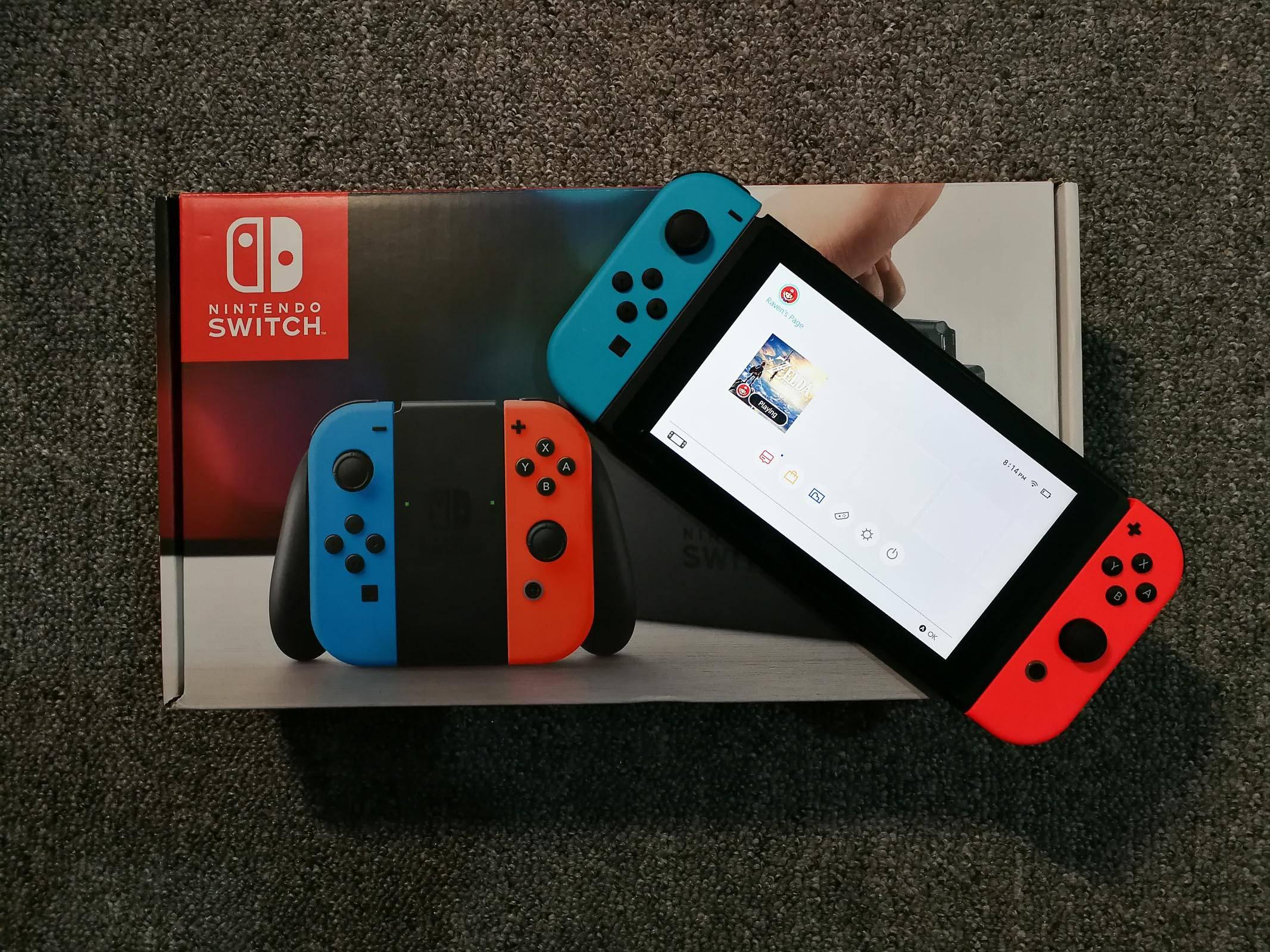 Nintendo-Switch-Photo-By-Hao-Ying 32