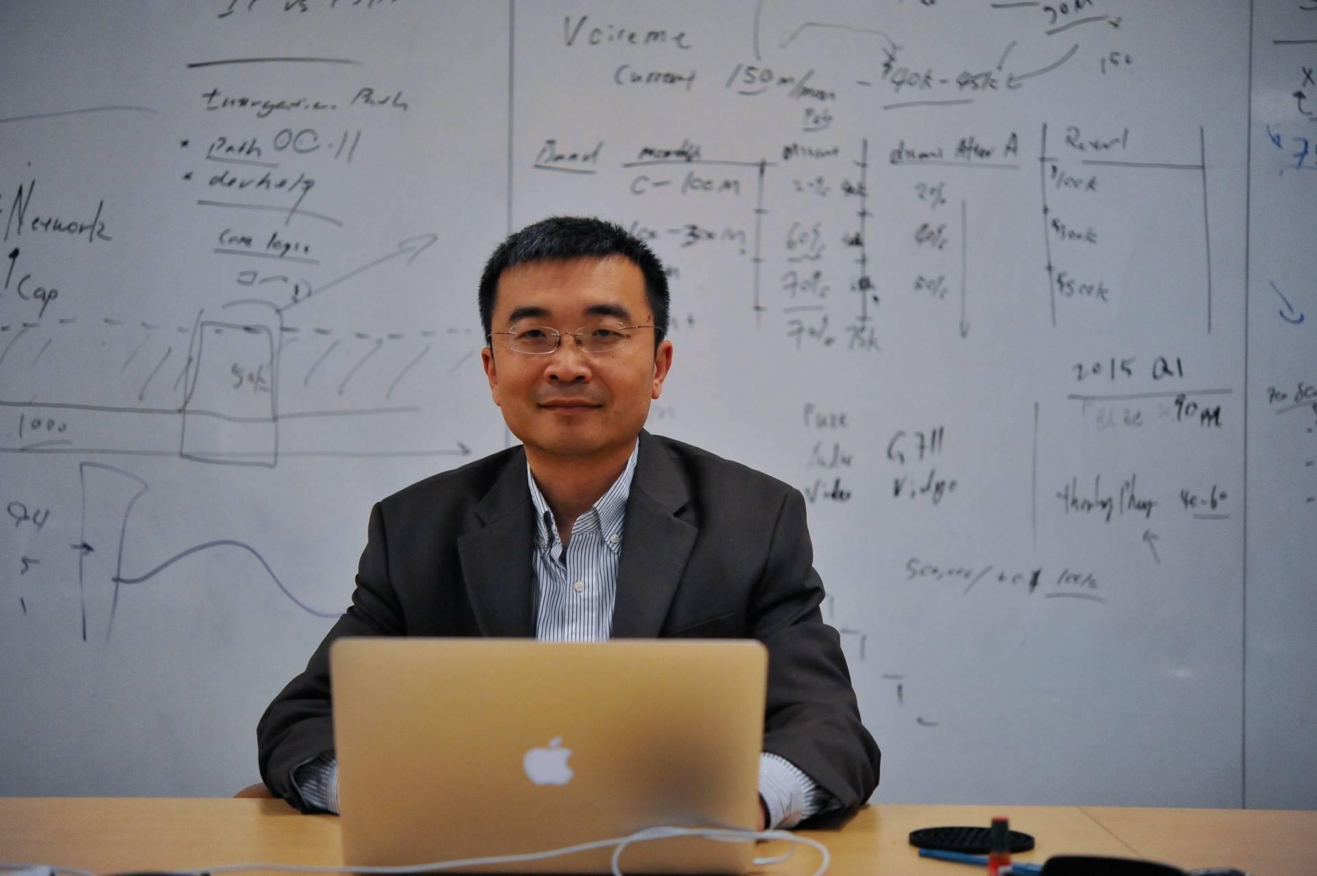 TonyZHao_whiteboard
