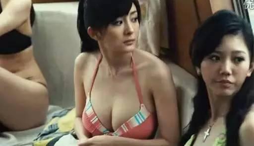 juzhao01