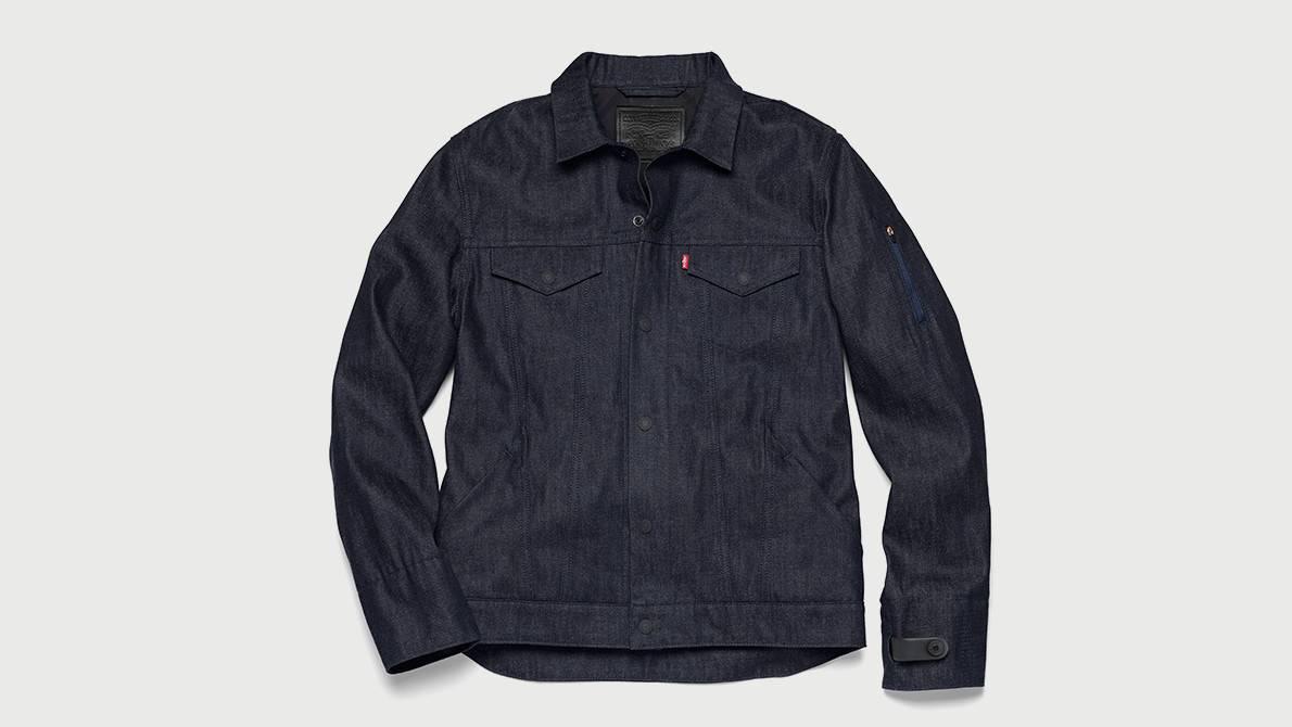 levis-commuter-jacket_2x