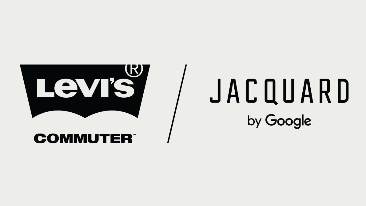 levis-jacquard_2x