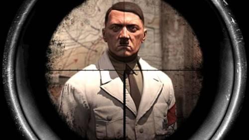sniper-elite-4-hitler-scope
