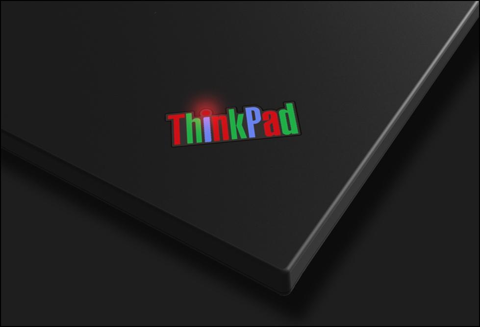 DHill_Timemachine1 ThinkPad retro