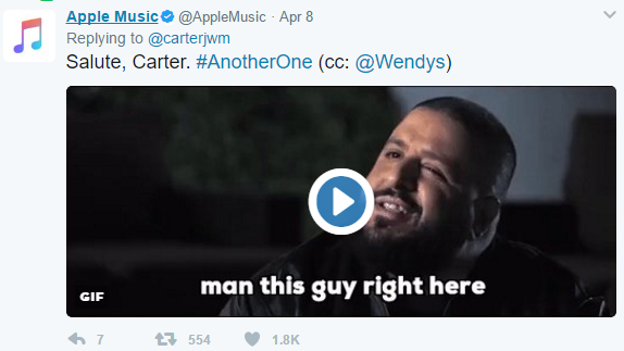 apple-music-nugget
