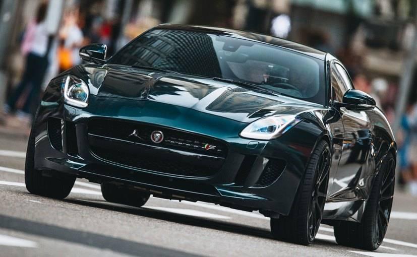 jaguar-f-type-fast-8_827x510_71492172602
