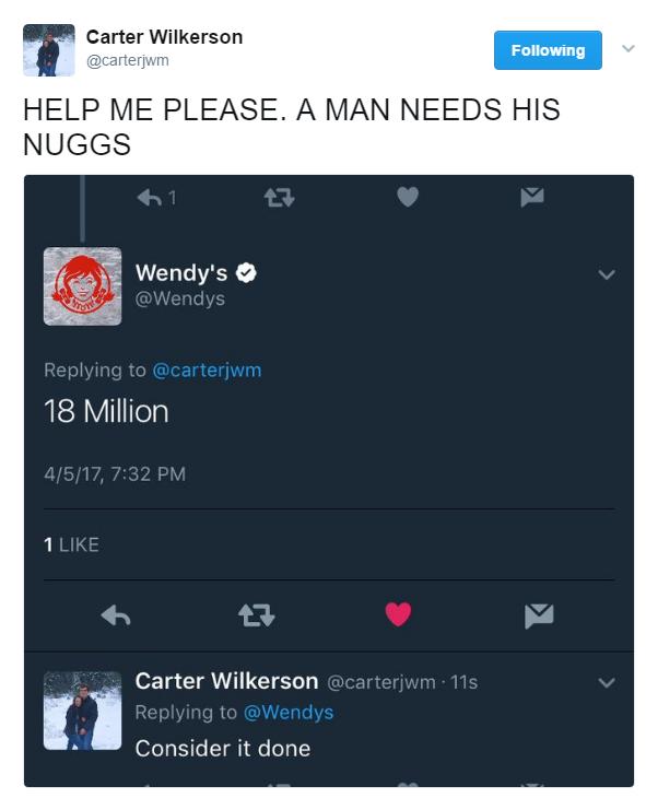 wilkerson-tweet