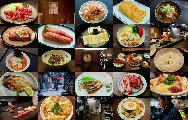 中国第二大菜系,竟然不是中国菜?